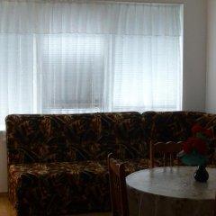 Апартаменты Apartment Bulgaria Поморие гостиничный бар