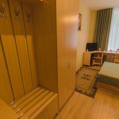 Гостиница Русь Номер Бизнес с разными типами кроватей фото 6