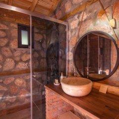 Мини- Prima Donna Турция, Патара - отзывы, цены и фото номеров - забронировать отель Мини-Отель Prima Donna онлайн сауна