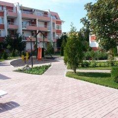 Отель Sunny Fort Studio Болгария, Солнечный берег - отзывы, цены и фото номеров - забронировать отель Sunny Fort Studio онлайн фото 2