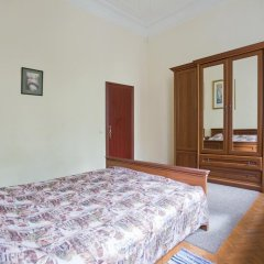 Апартаменты на Большой Конюшенной комната для гостей фото 4