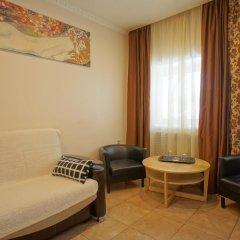 Гостиница Kompleks Nadezhda 2* Стандартный номер с двуспальной кроватью фото 20