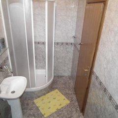 Отель Naša Tvrđava Guest Accommodation 3* Стандартный номер фото 11