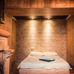 Mini Hotel YEREVAN сауна