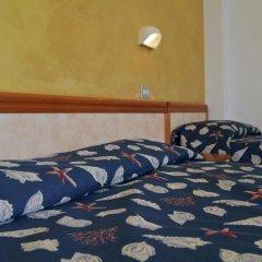 Hotel Montmartre 3* Стандартный номер фото 8