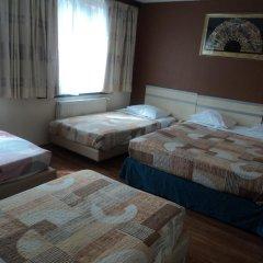 Hotel Albergo 2* Стандартный номер с различными типами кроватей фото 11