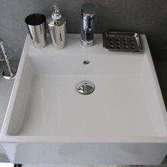 Отель B&B Le Vie D'Arte Агридженто ванная
