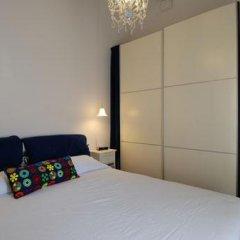 Отель Marsala B Halldis Apartment Италия, Болонья - отзывы, цены и фото номеров - забронировать отель Marsala B Halldis Apartment онлайн комната для гостей фото 3