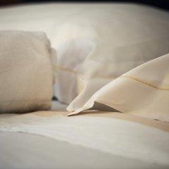 Massimo Plaza Hotel 4* Стандартный номер с двуспальной кроватью фото 7