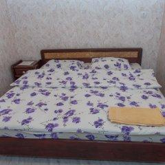Отель Sirena Holiday Park Варна комната для гостей