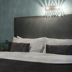 Отель Blanch House комната для гостей фото 5
