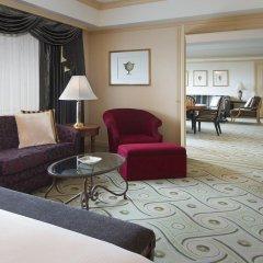 The Westin Tokyo Hotel 5* Стандартный номер фото 3