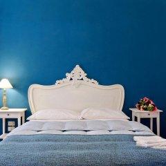 Отель La Fenice Италия, Венеция - отзывы, цены и фото номеров - забронировать отель La Fenice онлайн детские мероприятия фото 2