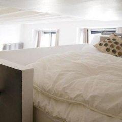 Отель Mabillon Suite Франция, Париж - отзывы, цены и фото номеров - забронировать отель Mabillon Suite онлайн удобства в номере