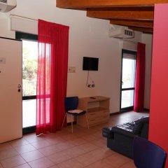 Отель Club Hotel Le Nazioni Италия, Монтезильвано - отзывы, цены и фото номеров - забронировать отель Club Hotel Le Nazioni онлайн комната для гостей фото 5