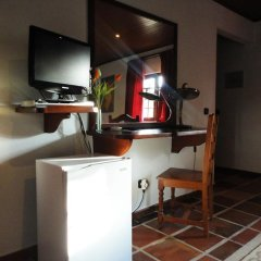 A Coutada Hotel Rural в номере фото 2