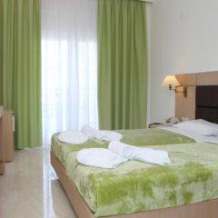 Отель Halkidiki Palace удобства в номере