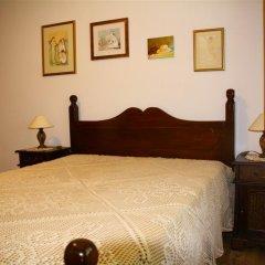 Отель Ninho do Melro комната для гостей фото 4