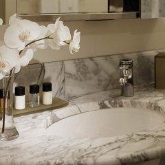Отель Hyatt Regency Galleria Residence 4* Апартаменты фото 4
