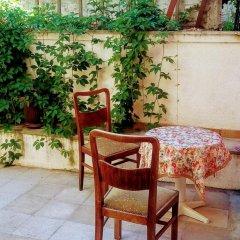 Отель ZeMoon Apartment Сербия, Белград - отзывы, цены и фото номеров - забронировать отель ZeMoon Apartment онлайн
