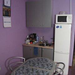 Гостиница Капитал Эконом в номере фото 3