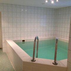 Отель Hostel House Эстония, Таллин - отзывы, цены и фото номеров - забронировать отель Hostel House онлайн бассейн