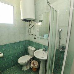 Апартаменты Mijovic Apartments Стандартный номер с различными типами кроватей фото 4