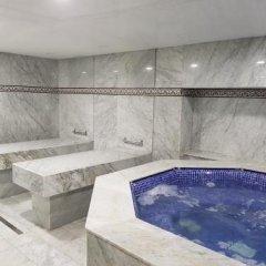 Отель Mounia Марокко, Фес - отзывы, цены и фото номеров - забронировать отель Mounia онлайн сауна