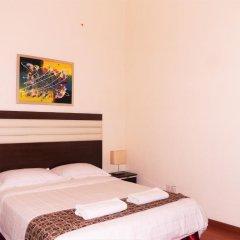 Отель Maytower Hotel & Serviced Apartment Малайзия, Куала-Лумпур - 1 отзыв об отеле, цены и фото номеров - забронировать отель Maytower Hotel & Serviced Apartment онлайн комната для гостей фото 4