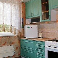 Апартаменты Садовое Кольцо Марьино в номере