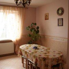 Отель Villa Ruben Каменец-Подольский интерьер отеля фото 3