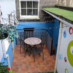 The Dublin Central Hostel фото 2