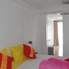 Отель Dreamy Casa Ланта детские мероприятия фото 2