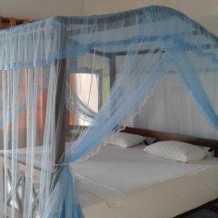 Deutsch Lanka Hotel & Restaurant 3* Стандартный номер с различными типами кроватей фото 10