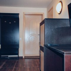 Гостиница Inn RoomComfort удобства в номере фото 2