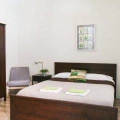 Mad4you Hostel Стандартный номер с различными типами кроватей фото 4