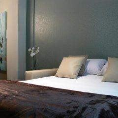 Отель Apartamentos Centrum Luxe by Alterhotels комната для гостей фото 4