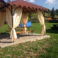 Гостиница Карпатський маєток Украина, Волосянка - отзывы, цены и фото номеров - забронировать гостиницу Карпатський маєток онлайн