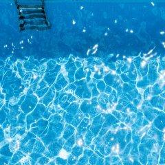 Апартаменты Ibiza Heaven Apartments