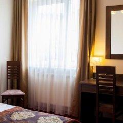 Отель Willa Jolanta удобства в номере