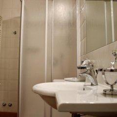 Hotel La Torre 3* Номер категории Эконом фото 2