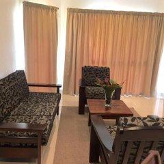Отель Bayview Cove Resort 3* Студия Делюкс с различными типами кроватей фото 16