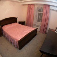 Гостиница Akvarel Hotel в Оренбурге отзывы, цены и фото номеров - забронировать гостиницу Akvarel Hotel онлайн Оренбург комната для гостей фото 4