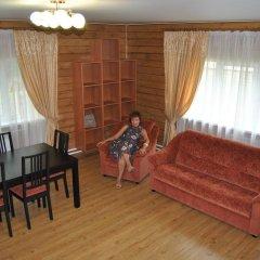 Санаторий Подмосковье УДП РФ в номере фото 2
