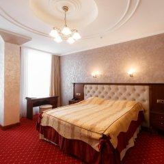 Гостиница Армения комната для гостей фото 3