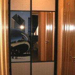 Гостиница На Гордеевской 2* Стандартный номер с разными типами кроватей фото 24