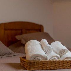 Отель Comercial Azores Guest House Понта-Делгада ванная