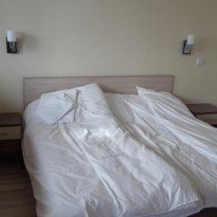 Отель Guest House Balchik Коттедж с различными типами кроватей фото 5