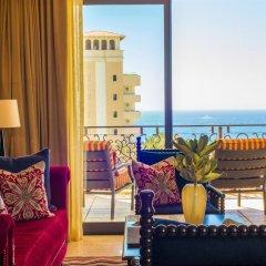 Отель Grand Solmar Lands End Resort And Spa - All Inclusive Optional 5* Люкс повышенной комфортности фото 4