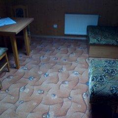 Отель Pavovere Вильнюс комната для гостей фото 3